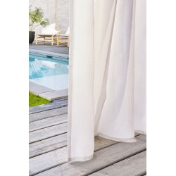 Cortina Externa Garden Bege MC721 Moondream & Sunbrella®